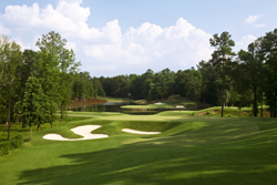 Cobblestone Park Golf Club